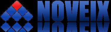 Noveix Systems